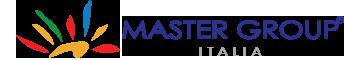 Master Group Italia
